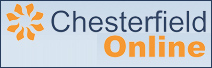 Chesterfield Online Forum